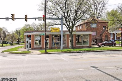 6597 Pearl Rd, Parma Heights, OH 44130 - MLS#: 4037302