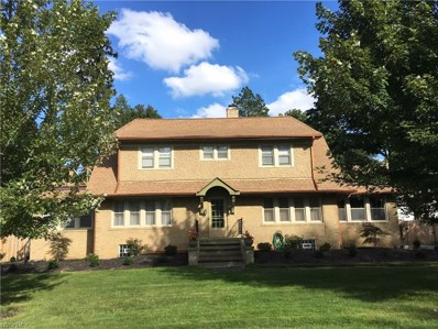 5275 Dover Center Rd, North Olmsted, OH 44070 - MLS#: 4037310