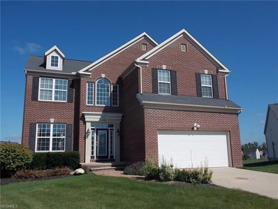 1496 Barrymore Ln, Wadsworth, OH 44281 - MLS#: 4037330
