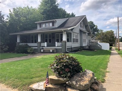 1620 N Wooster Ave, Dover, OH 44622 - MLS#: 4037370