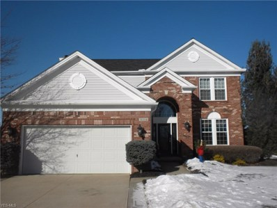 36114 Haverford, Avon, OH 44011 - MLS#: 4037458