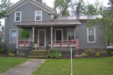 1009 Main St, Grafton, OH 44044 - MLS#: 4037462