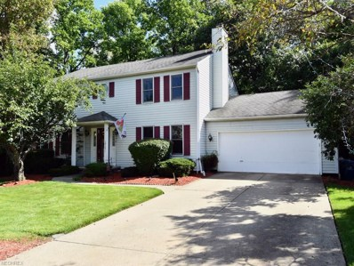 13171 Hollo Oval, Strongsville, OH 44149 - MLS#: 4037472