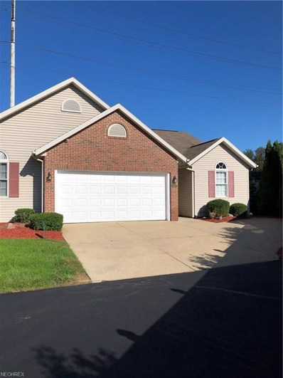 1311 Channonbrook St SOUTHWEST, Canton, OH 44710 - MLS#: 4037476