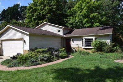 16884 Pheasant Trail, Strongsville, OH 44136 - MLS#: 4037481