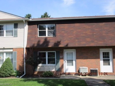 2027 50th St SOUTHEAST, Canton, OH 44709 - MLS#: 4037485