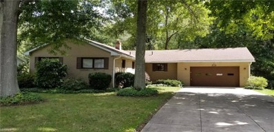 1097 Oak Tree Rd, Copley, OH 44320 - MLS#: 4037511