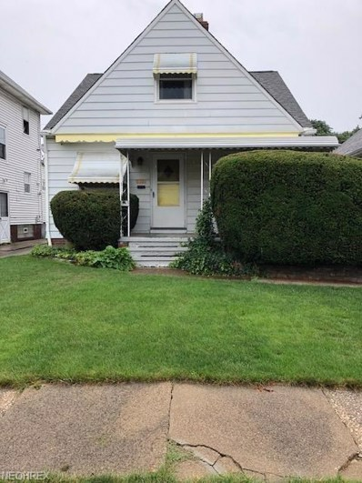 3623 W 103rd St, Cleveland, OH 44111 - MLS#: 4037541