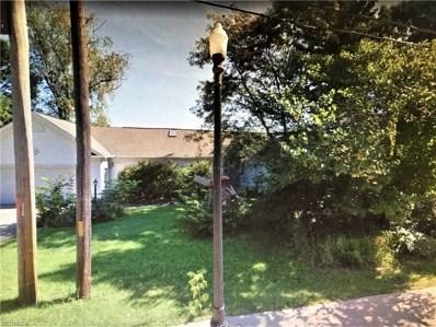645 Portage Lakes Dr, Akron, OH 44319 - MLS#: 4037565