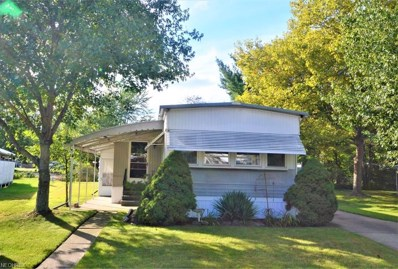 11 Parade St, Olmsted Township, OH 44138 - MLS#: 4037569