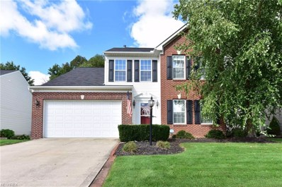 7578 Brookfield Ln, Northfield, OH 44067 - MLS#: 4037658