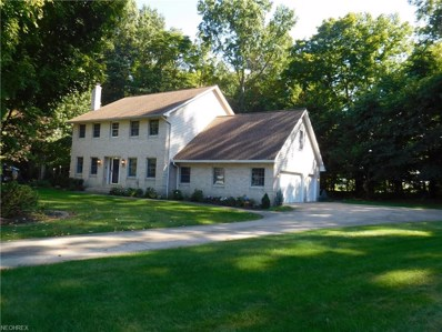 84 Hickory Hollow Dr, Amherst, OH 44001 - MLS#: 4037668