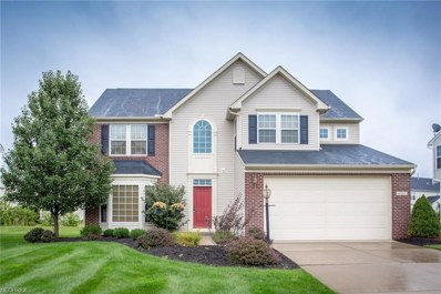 6263 Whitetail Run, Oakwood Village, OH 44146 - MLS#: 4037674
