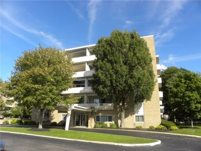 2109 Wooster Rd UNIT 45, Rocky River, OH 44116 - MLS#: 4037690