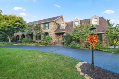 6127 Pebble Beach Ct., Canfield, OH 44406 - MLS#: 4037738