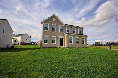6591 Pine Bluff Ave NORTHEAST, Canton, OH 44721 - MLS#: 4037741