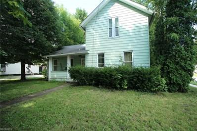403 Harris St, Kent, OH 44240 - MLS#: 4037788