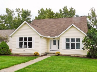 4919 Emerald Ln, Brunswick, OH 44212 - MLS#: 4037832