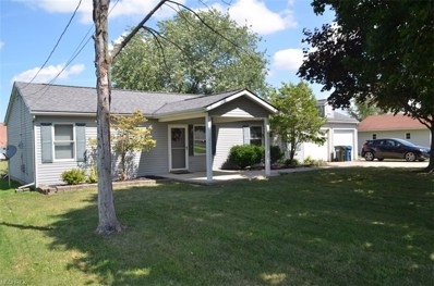47540 Cooper Foster Park Rd, Amherst, OH 44001 - MLS#: 4037869