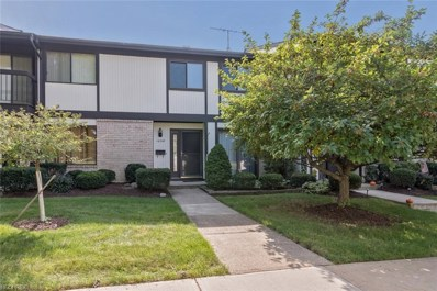 16249 Heather Ln UNIT B1, Middleburg Heights, OH 44130 - MLS#: 4037907
