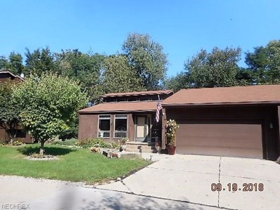 692 Greenwood Blvd, Wooster, OH 44691 - MLS#: 4037975