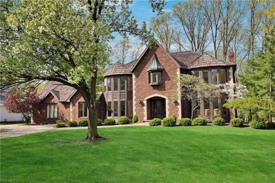 180 Countryside Dr, Broadview Heights, OH 44147 - MLS#: 4037979