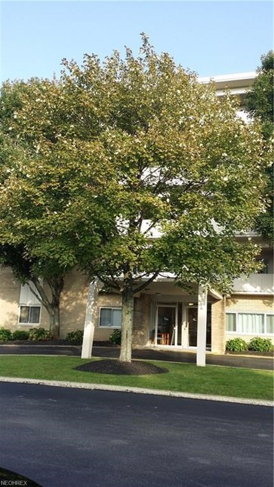 2109 Wooster Rd UNIT #37, Rocky River, OH 44116 - MLS#: 4038006