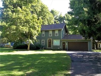 1735 N Ridge Rd, Vermilion, OH 44089 - MLS#: 4038011