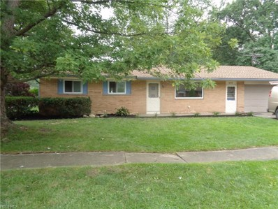 1460 Hollyview Dr, Vermilion, OH 44089 - #: 4038060
