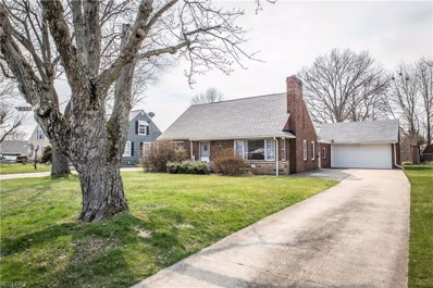 1151 Whipple Ave SOUTHWEST, Canton, OH 44710 - MLS#: 4038065