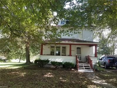 4595 S Hametown Rd, Norton, OH 44203 - MLS#: 4038084