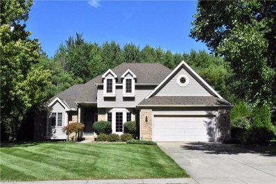 5315 Reserve Way, Sheffield Village, OH 44054 - MLS#: 4038090