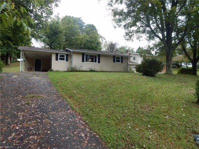 357 S Court Street, Harrisville, WV 26362 - MLS#: 4038094