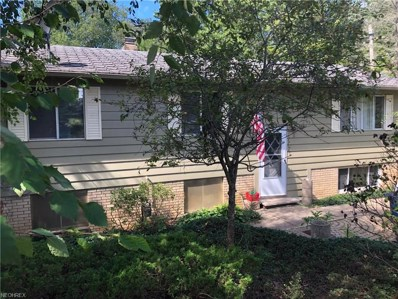 8638 Lewis Rd, Olmsted Falls, OH 44138 - MLS#: 4038110