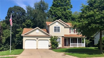 1582 Brentwood Dr, Wooster, OH 44691 - MLS#: 4038118