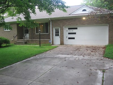 765 Wolf Dr, Broadview Heights, OH 44147 - MLS#: 4038121