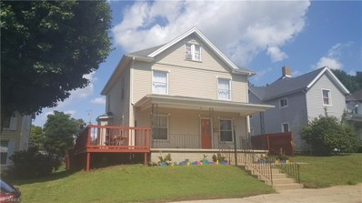 1530 Hay Ave, Coshocton, OH 43812 - MLS#: 4038159