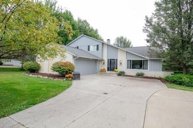 16951 State Rd, North Royalton, OH 44133 - MLS#: 4038162