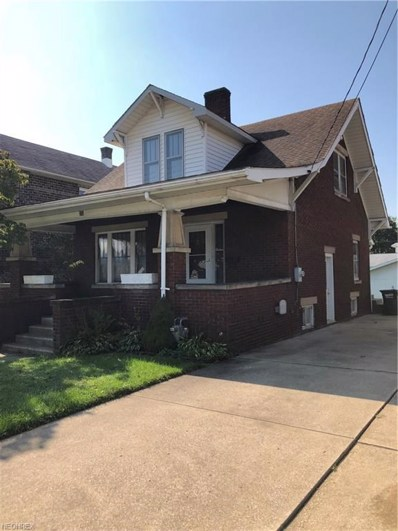 232 E Main, Carrollton, OH 44615 - MLS#: 4038194