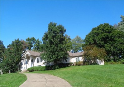 5216 East Blvd NORTHWEST, Canton, OH 44718 - MLS#: 4038297