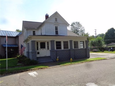 601 E Canal St, Newcomerstown, OH 43832 - MLS#: 4038299