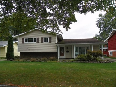 11277 Lafayette Dr, Parma Heights, OH 44130 - MLS#: 4038333