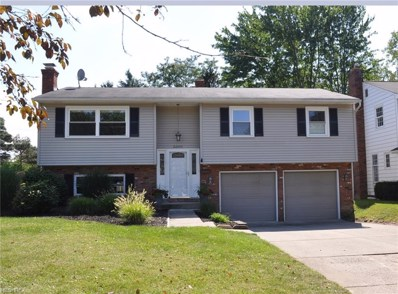 22245 Sycamore Dr, Fairview Park, OH 44126 - MLS#: 4038364
