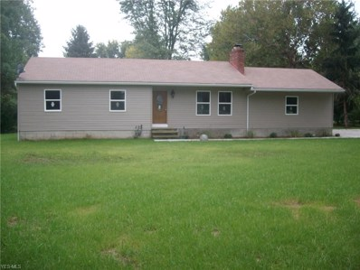7293 Brook Ln, Chester, OH 44026 - MLS#: 4038379