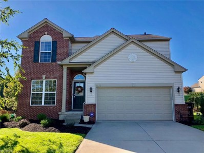 4876 Concord Dr, Stow, OH 44224 - MLS#: 4038382