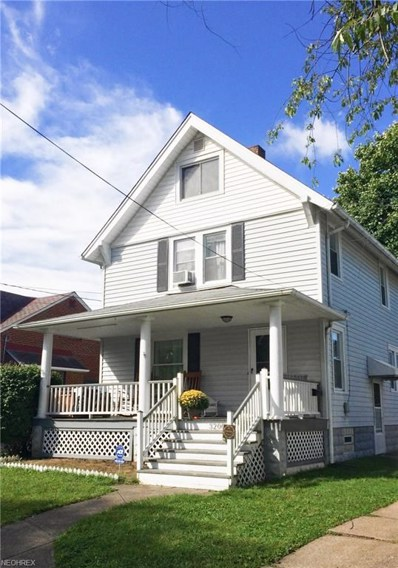 3200 W 142 St, Cleveland, OH 44111 - MLS#: 4038424