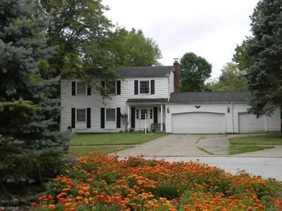 3409 Elm Brook Dr, Broadview Heights, OH 44147 - MLS#: 4038455