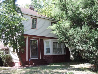 14710 Superior Ave, Cleveland Heights, OH 44118 - MLS#: 4038476