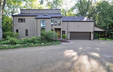 6635 Columbia Rd, Olmsted Township, OH 44138 - MLS#: 4038526