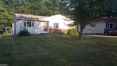 3118 Englewood Dr, Stow, OH 44224 - MLS#: 4038541